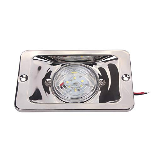 Indoor-marine (LED-Kabinen-Laufstegleiter Kunden Marine Light 12V Boot RV Indoor Indoor)