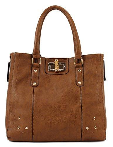 Scarleton ,  Damen Tasche