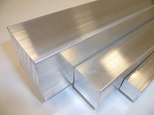 bt-metall-aluminium-vierkant-30x30-mm-alcumgpb-2007-in-langen-a-500-mm-5-mm-bohr-und-drehqualitat
