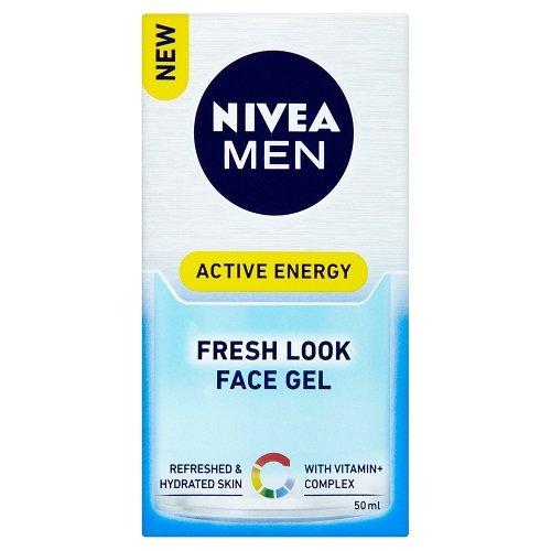 nivea-for-men-skin-energy-gesichtspflege-gel-q10-1er-pack-1-x-50-ml