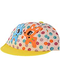 6bc64b2ce83a Amazon.in  Yellows - Hats   Caps   Accessories  Clothing   Accessories