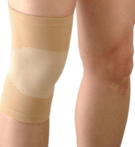 I M Compression Knee Medium