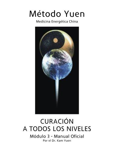 Modulo 3 - Manual Oficial por Dr. Kam Yuen