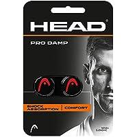 HEAD Unisex– Erwachsene Pro Damp Tennis Dämpfer