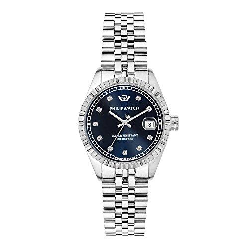 Philip Watch R8253597537