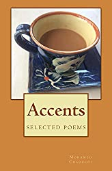 Accents: Selected Poems (English Edition)