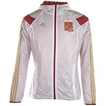 es Blanca Chaqueta Blanca es es Adidas Chaqueta Adidas Chaqueta Chaqueta Adidas Amazon Amazon Amazon Amazon es Blanca UX6COwxqW
