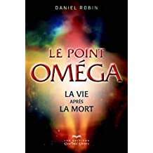 Le point Oméga