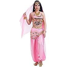 Suchergebnis Auf Amazon De Fur Kostum Orientalisch