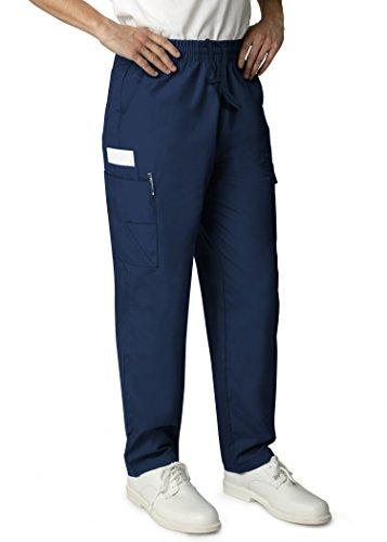 adar-universal-mens-natural-rise-multipocket-cargo-tapered-leg-pants-506-navy-5x