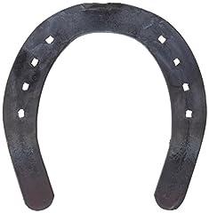 Idea Regalo - Flores Cortés–Ferro di cavallo con 1linguetta Nº4