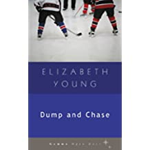 Dump and Chase (Gemma Open Door) (English Edition)