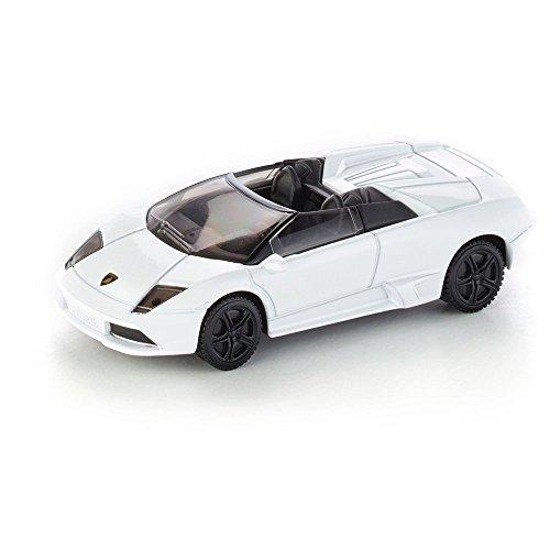 siku-1318-lamborghini-murcielago-roadster