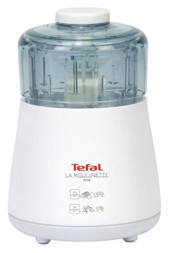 Tefal DPA1 Zerkleinerer La Moulinette 1000 W (Fleisch-mixer-maschine)