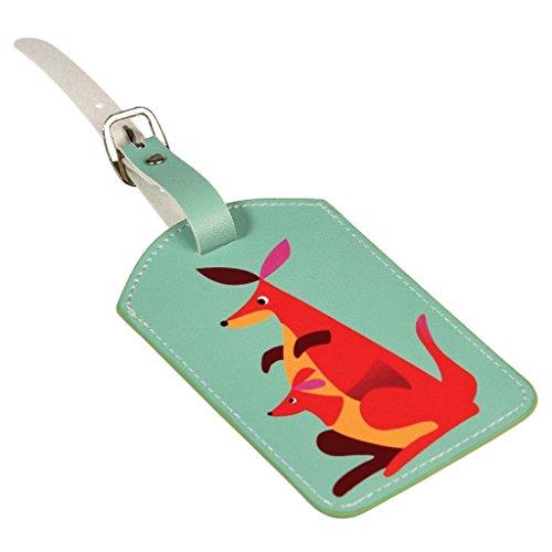 luggage-tags-choice-of-design-kangaroo-