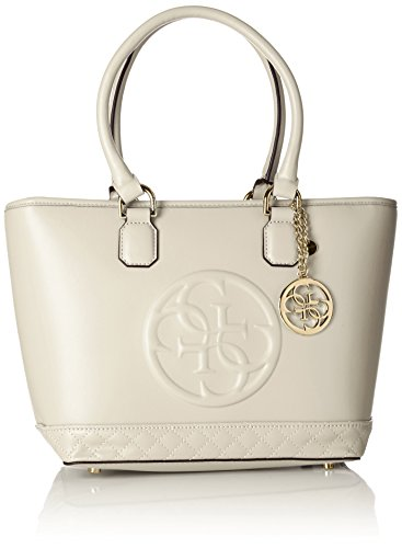 guess-sac-femme-blanc-casse-marfil-taille-unique