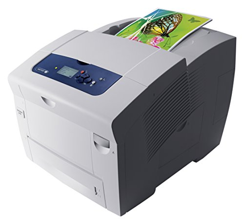 cq-8580adn-printer-a4-duplex