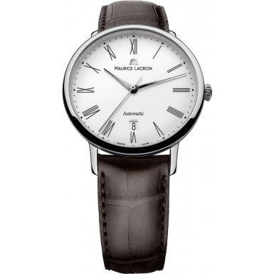 maurice-lacroix-lc6067-ss001-110-montre-homme-les-classiques