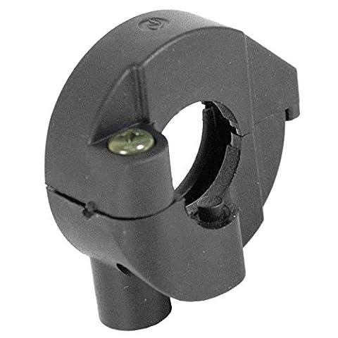 Throttle Grip Mounting Bracket pour WY50QT-111 (TGMB004)