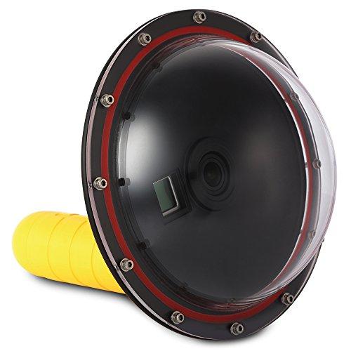 xcsourcer-6-inch-cupula-puerto-submarino-fotografia-cascara-y-cupula-puerto-transparente-cubrir-para