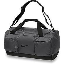 Nike BA5543 2018 Bolsa de Deporte 45 cm 67ad43f5130a1