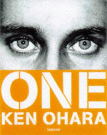 Ohara One (Evergreen Series)