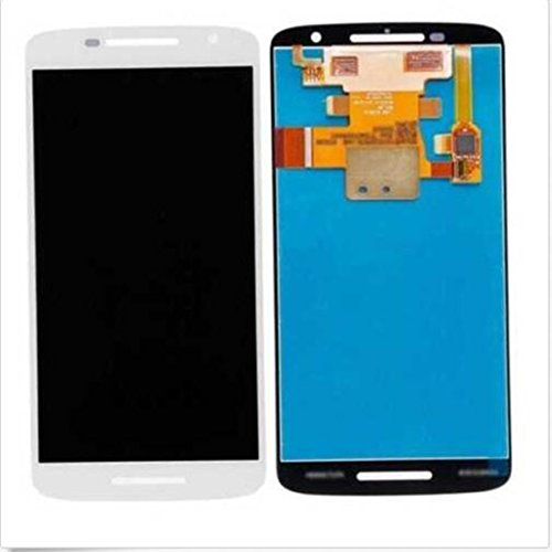 white-for-motorola-droid-maxx-2-xt1565-lcd-display-screen-touch-screen-digitizer