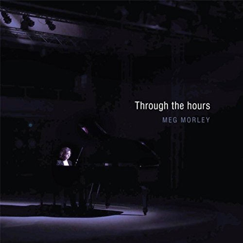 Through the Hours