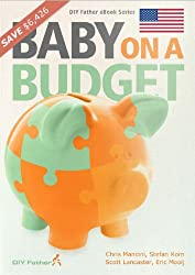Baby on a Budget (US Edition)