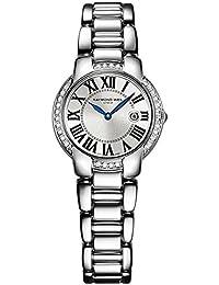 Raymond Weil 5229-STS-00659 Montre-bracelet pour femme