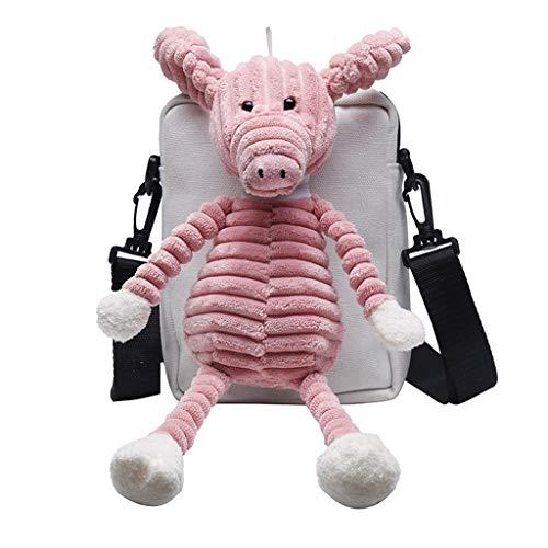 Mitlfuny handbemalte Ledertasche, Schultertasche, Geschenk, Handgefertigte Tasche,Mode frauen hit farbe schultasche rucksack schüler schultasche reise umhängetasche