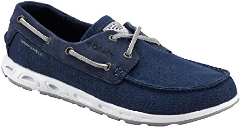 Columbia Bonehead Vent PFG Schuhe  Billig und erschwinglich Im Verkauf