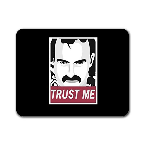 jake-roberts2-customized-rectangle-non-slip-rubber-large-mousepad-gaming-mouse-pad