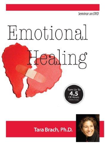 emotional-healing-by-tara-brach