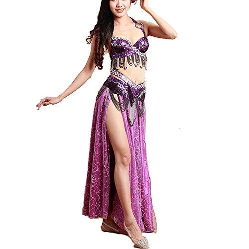 - 20 S Cabaret Kostüm