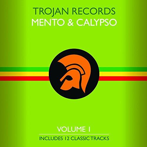 best-of-trojan-mento-calypso-1-vinyl-vinilo