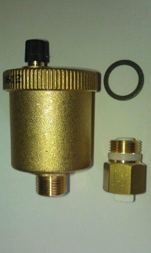 automatico-schnellentla-1-4-fter-38-autosigillanti