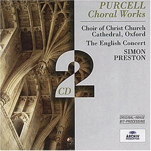 purcell-choral-works-preston