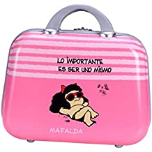 Amazon.es: accesorios mafalda