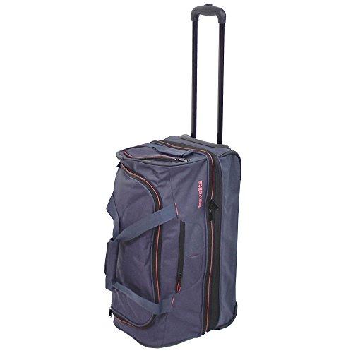 travelite-basics-trolley-reisetasche-55-cm-marine-orange