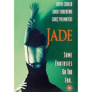 Jade - Dvd [1995]