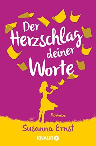 http://www.buecherfantasie.de/2018/03/rezension-der-herzschlag-deiner-worte.html