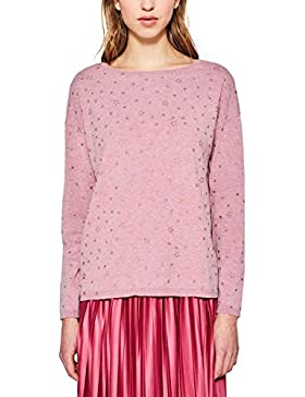 edc by Esprit, suéter para Mujer