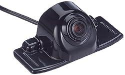 Audiovox RVC1 Rückfahrkamera