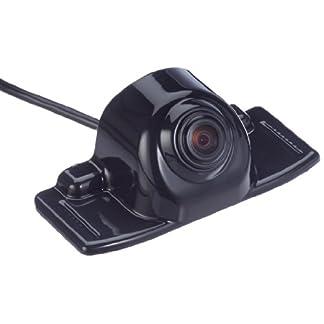 Audiovox-RVC1-Rckfahrkamera