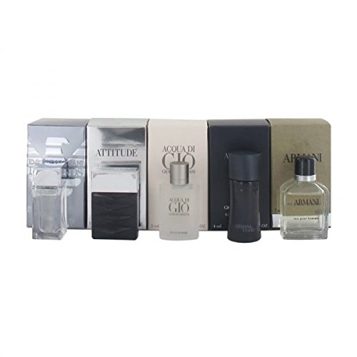 giorgio-armani-mini-attitude-5-piece-set-for-men