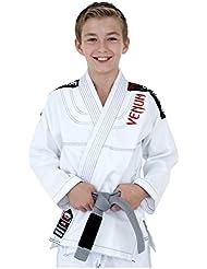 Venum Challenger 2.0 Kimono de Jiu-jitsu brésilien Enfant