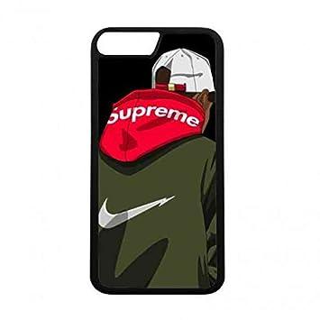 coque suprême iphone 7