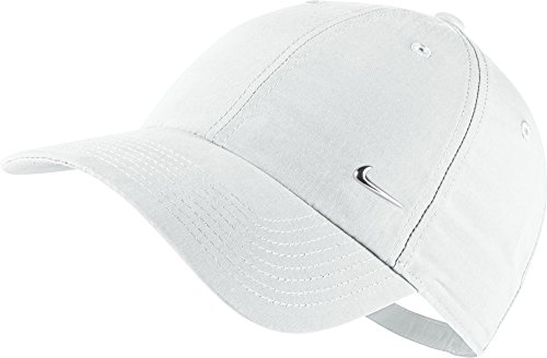 nike-heritage-86-casquette-homme-white-metallic-silver