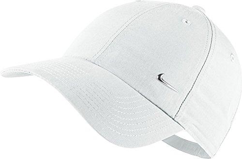 nike-swoosh-casquette-blanc-metallic-silver-fr-taille-unique-taille-fabricant-taille-unique